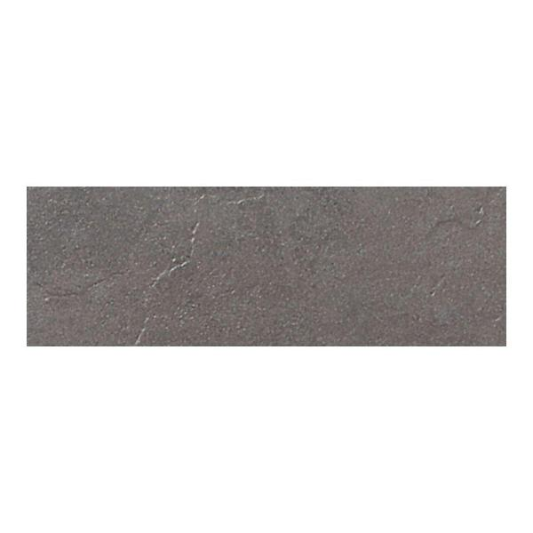 Cliff Pointe Mountain 3 in. x 12 in. Porcelain Bullnose Floor and Wall Tile (0.25702 sq. ft. / piece)