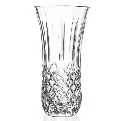 11.5 in. RCR Opera Collection Vase