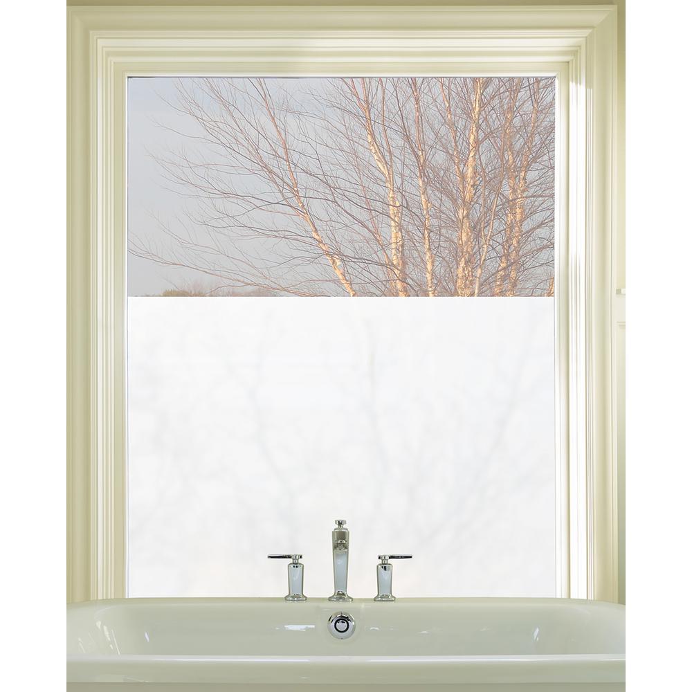 Decorative -  Window Film