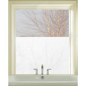 Frost Window Film Treatments