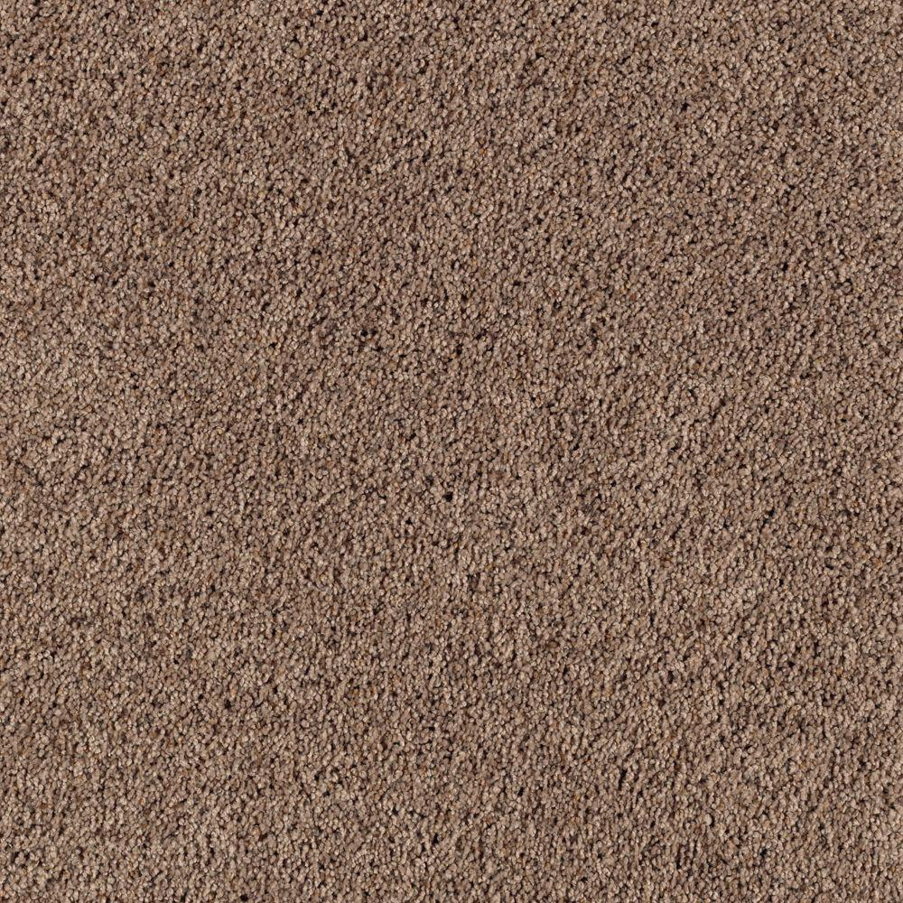 Carpet Sample - Shining Moments III (F) - Color Contempo Texture