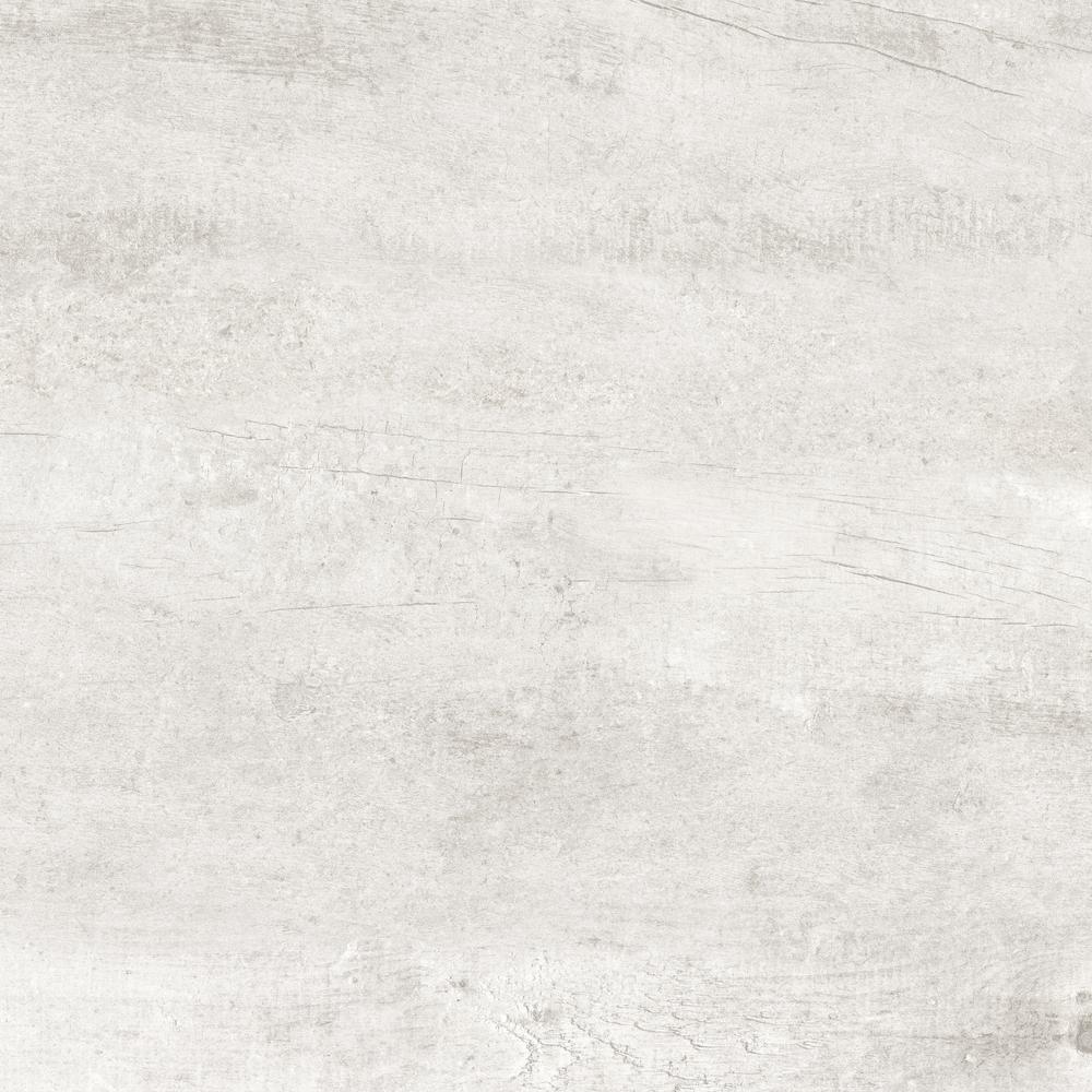 Explorer Barcelona 17.72 in. x 17.72 in. Porcelain Floor and Wall Tile (15.26 sq. ft. / case)