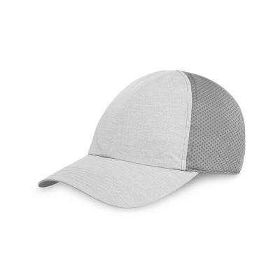 Unisex One Size Fits All Pumice Journey Cap