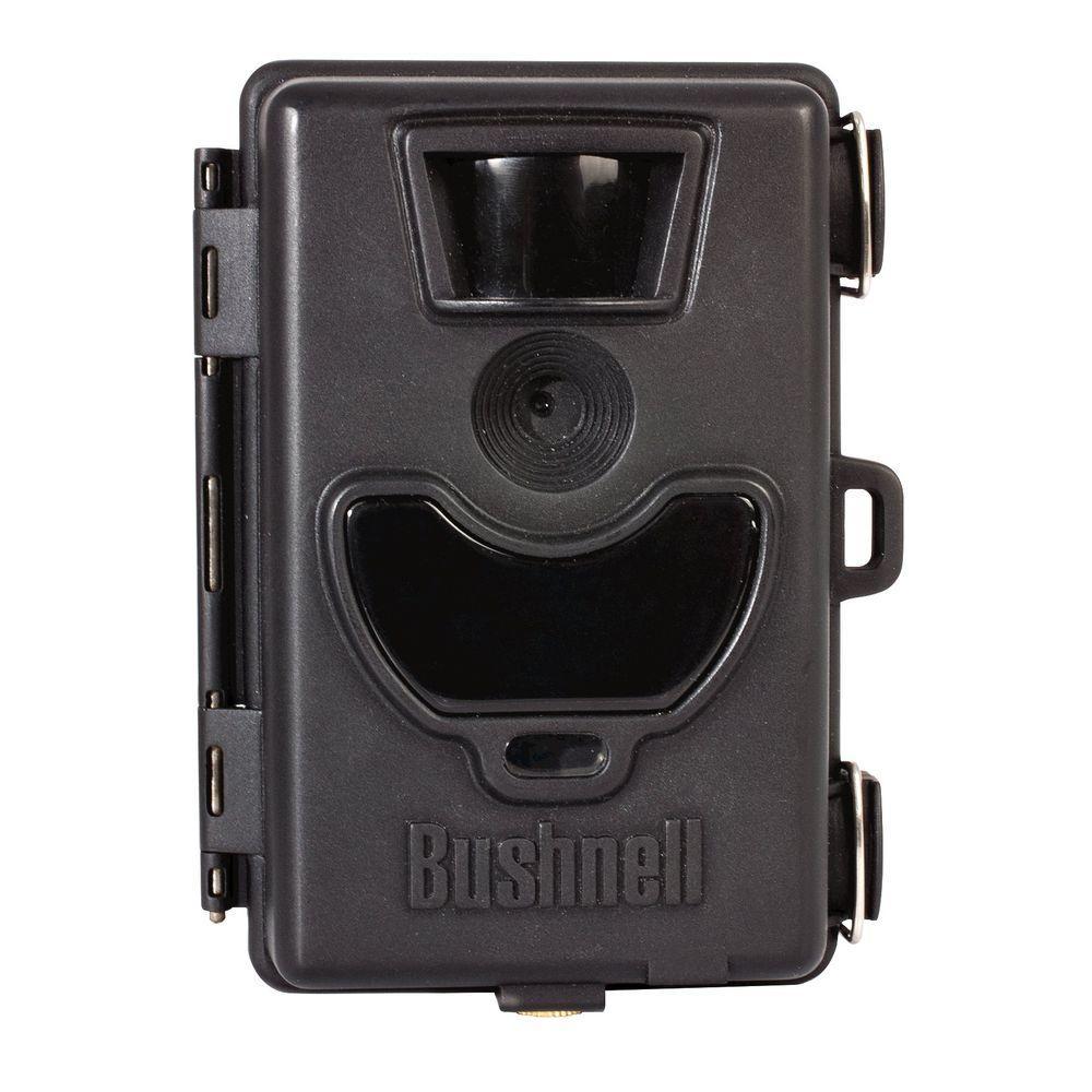 Wireless 640TVL Outdoor Wi-Fi Digital Surveillance Camera
