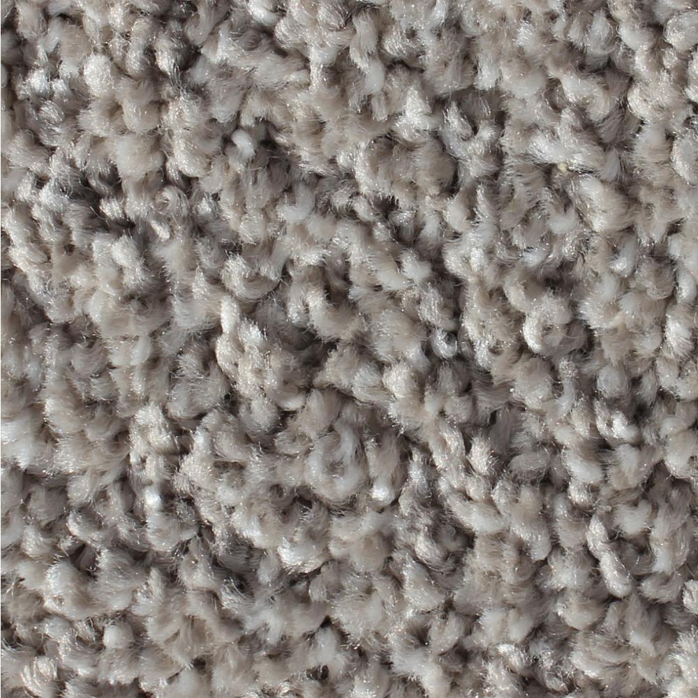 tileable carpet texture. Unique Texture Vintage Elements Sterling Texture  Throughout Tileable Carpet