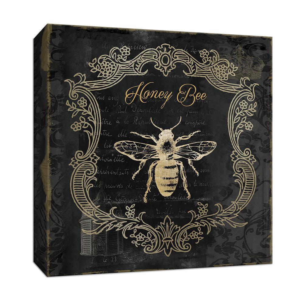 Royal Honey Bee II