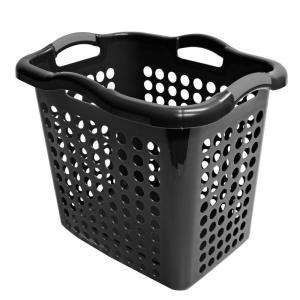 Home Logic Laundry Basket With Hamper Hml 2139075083 The
