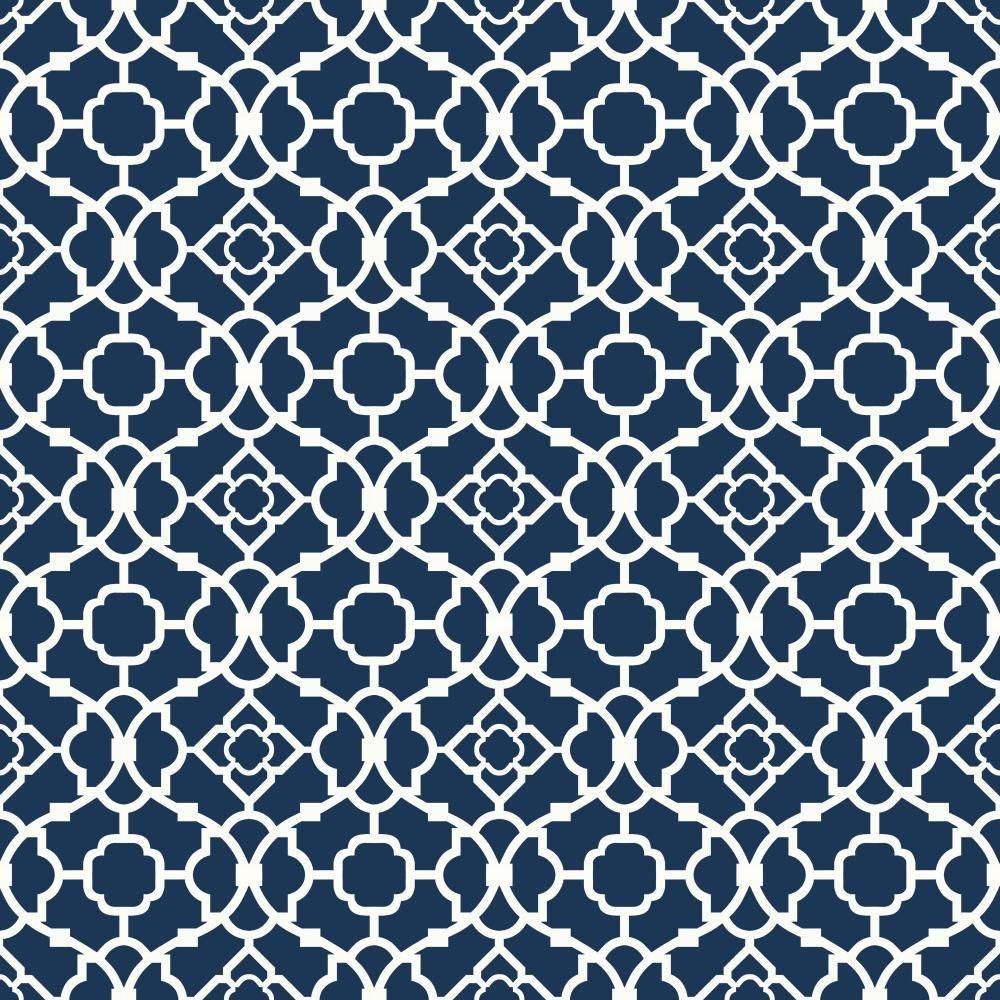 york wallcoverings waverly lovely lattice wallpaper wp2500. Black Bedroom Furniture Sets. Home Design Ideas