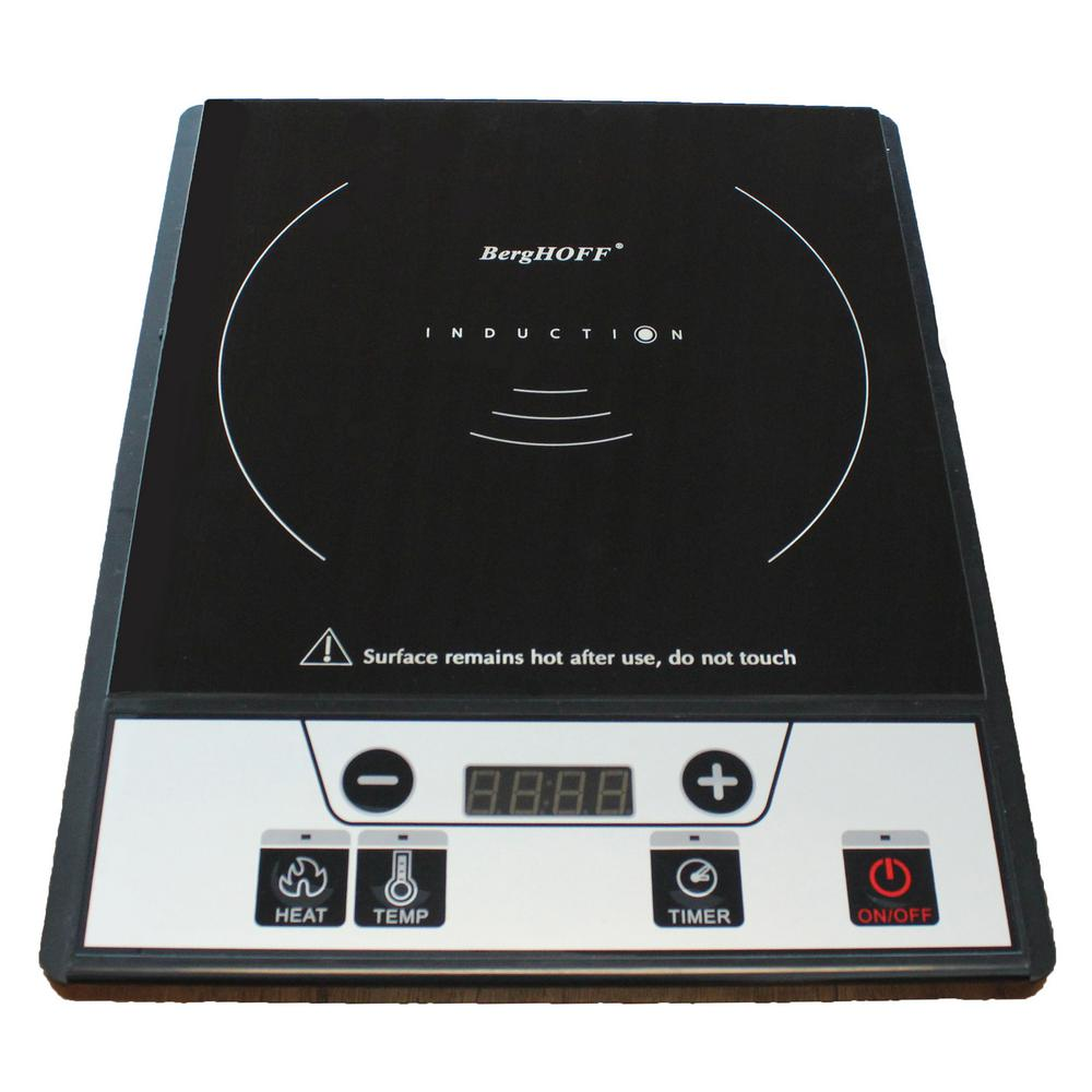 Cuisinart Double Burner Induction Cooktop Ict 60 The