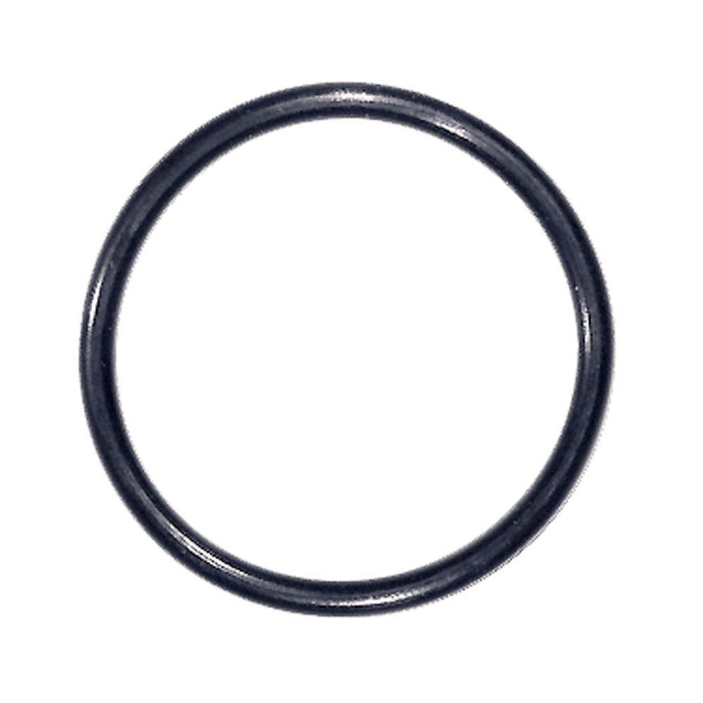 32 O-Ring Kit (Qty-36)