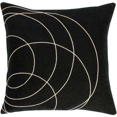 Bempton Poly Euro Pillow