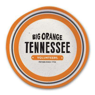 Tennessee 13.5 in. Serving Bowl