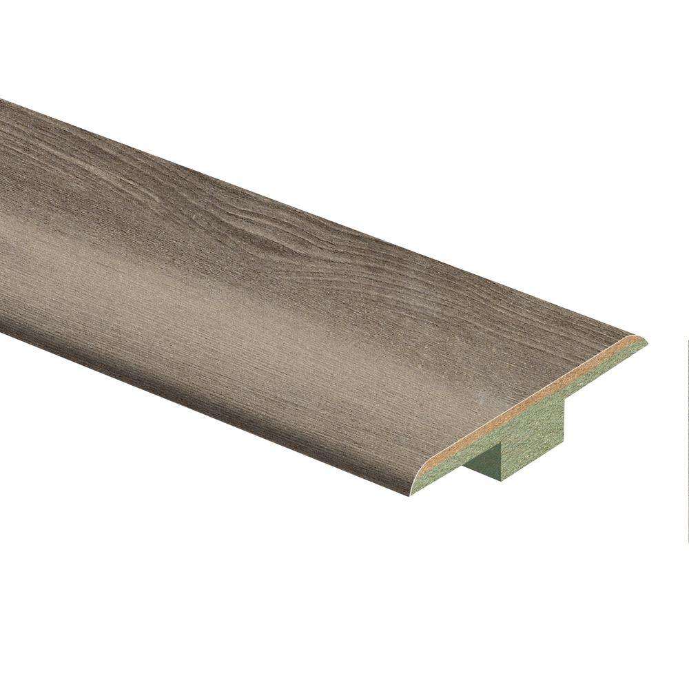 Bay Front Pine 7/16 in. Thick x 1-3/4 in. Wide x