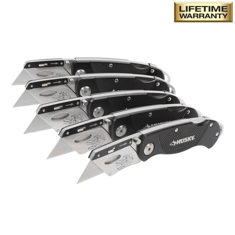 husky-knife-sets-99812-64_1000.jpg