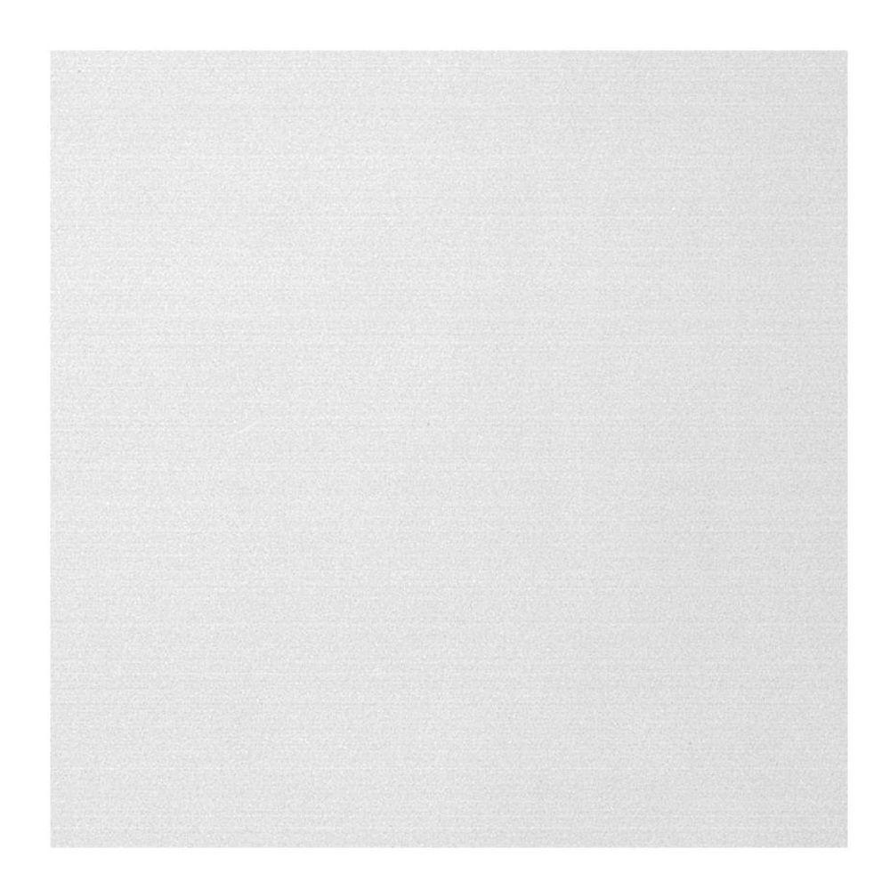 Usg ceilings majestic climaplus 2 ft x 2 ft lay in ceiling tile 4 usg ceilings majestic climaplus 2 ft x 2 ft lay in ceiling tile dailygadgetfo Gallery