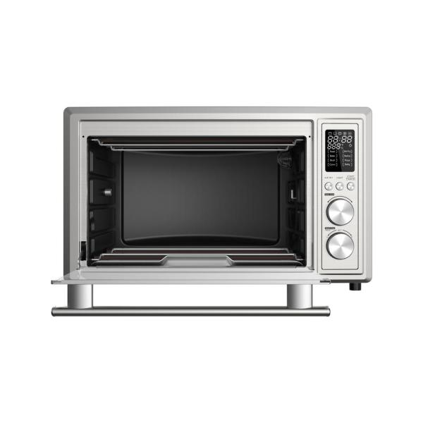 Big W Toaster Oven