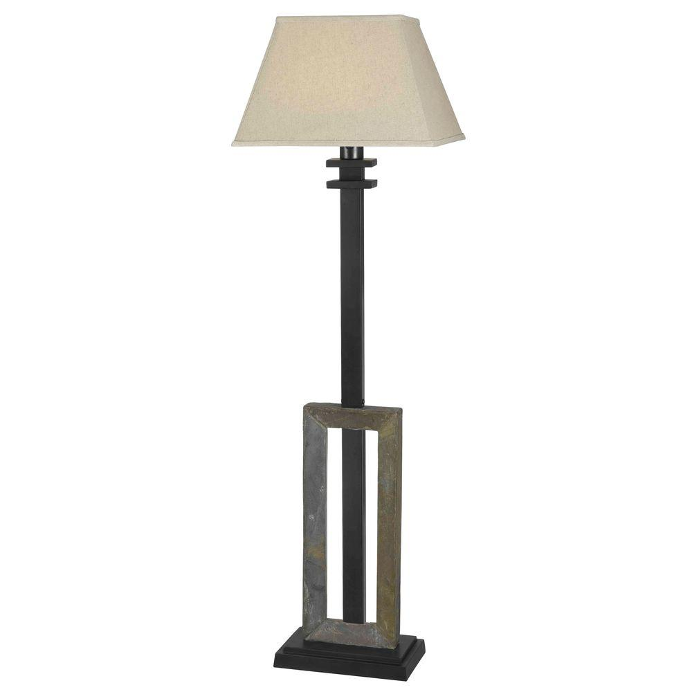 Transitional - Outdoor Lamps - Outdoor Lighting - The Home Depot