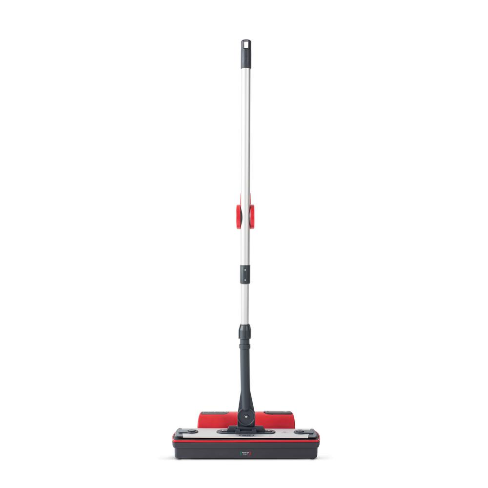 Polti Moppy Cordless Portable Steam Mop