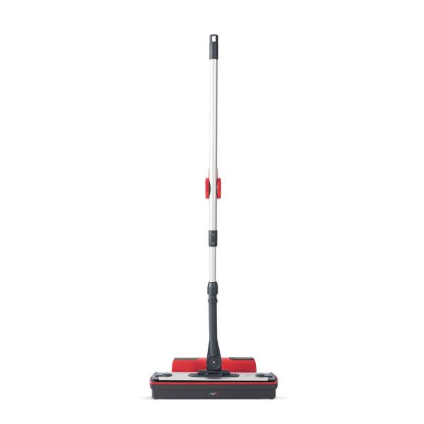 Moppy - Cordless Steam Cleaner