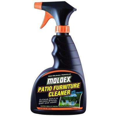 22 oz. Patio Furniture Cleaner