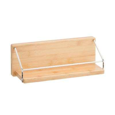 Honey-Can-Do - Shelves & Shelf Brackets - Storage & Organization ...