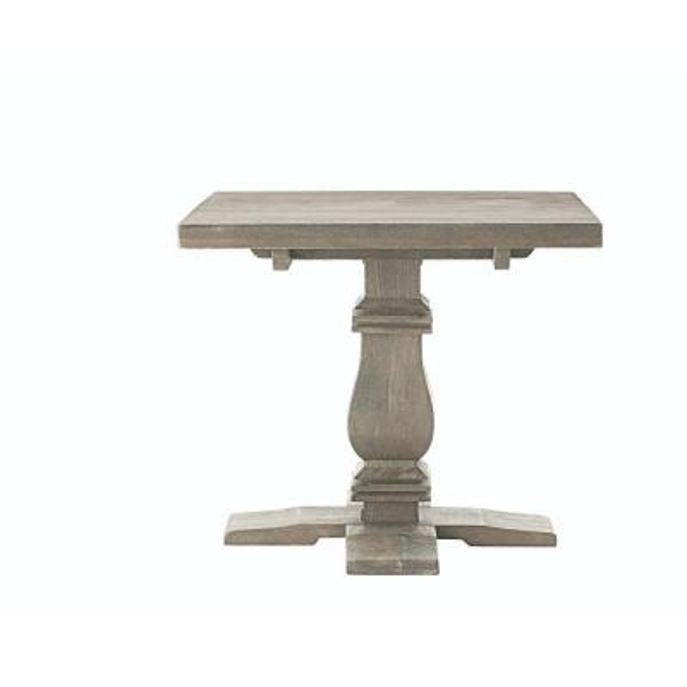 Aldridge End Table