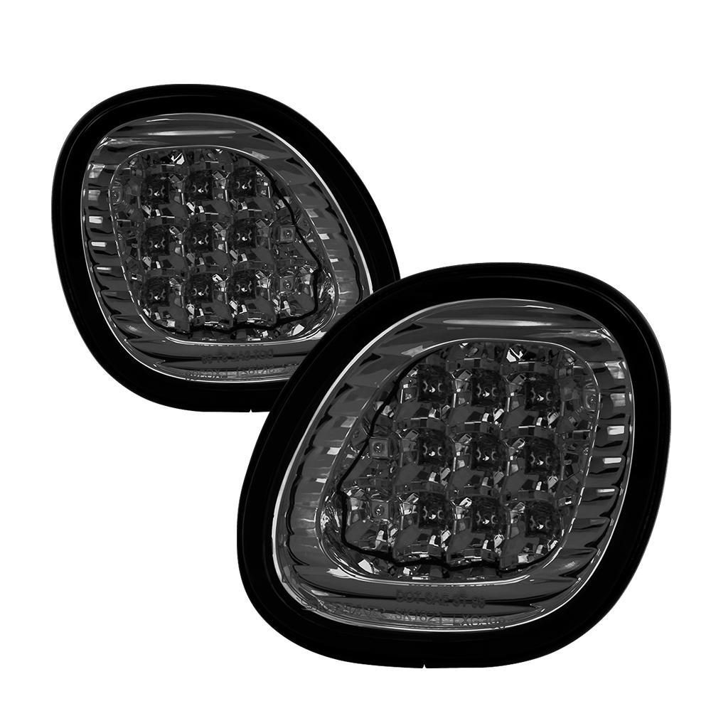 Headlight Lexus GS F, Lexus GS F Headlights
