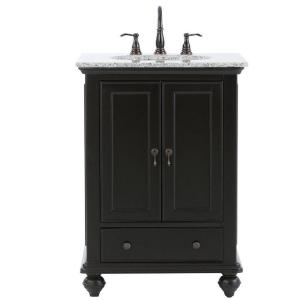 home decorators collection newport 25 in w x 21 1 2 in d