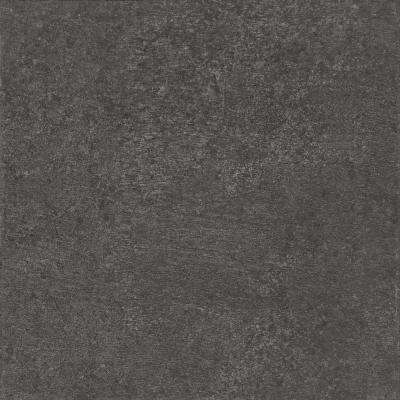 Gray Tile Flooring The Home Depot