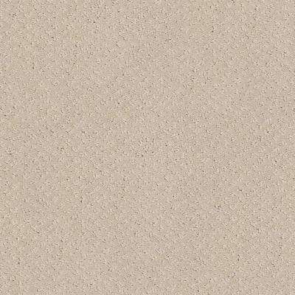 Corben - Color Divine Pattern 12 ft. Carpet