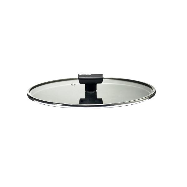 Nova Induction Glass Lid