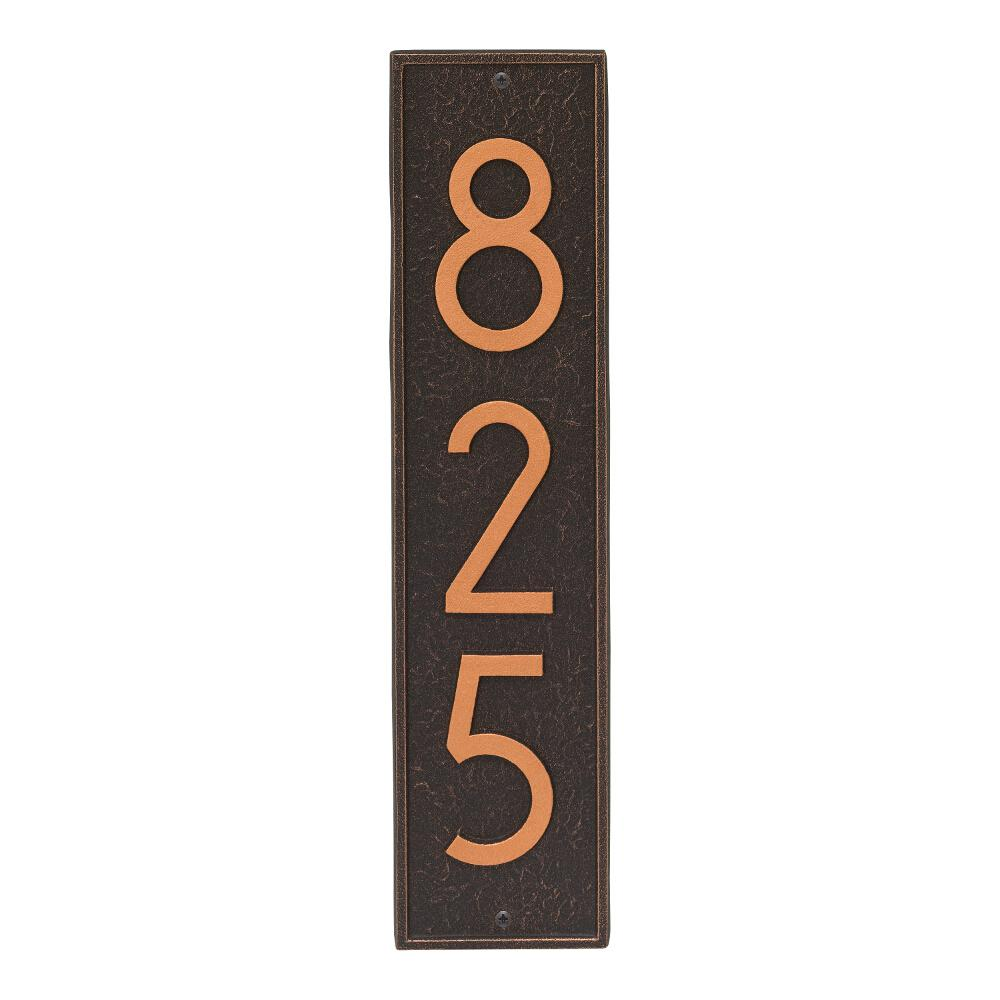 Custom Signs - Signs, Letters & Numbers - The Home Depot