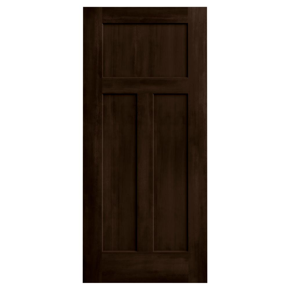 Affordable Barn Doors Compare Prices At Nextag