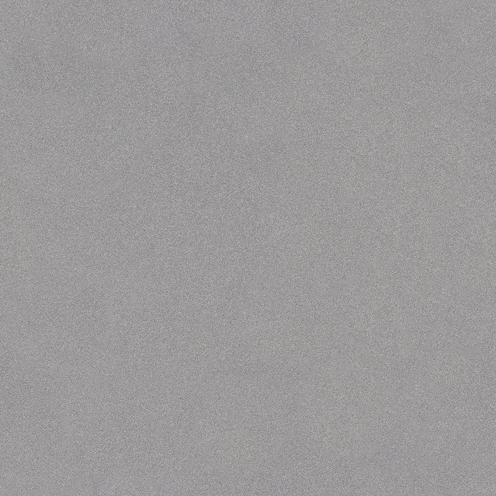 3 ft. x 8 ft. Laminate Sheet in Cloud Nebula with Standard Matte Finish