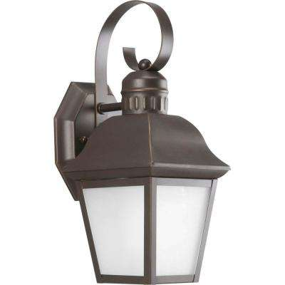 Clearance outdoor wall mounted lighting outdoor lighting the andover collection wall mount outdoor antique bronze wall lantern workwithnaturefo