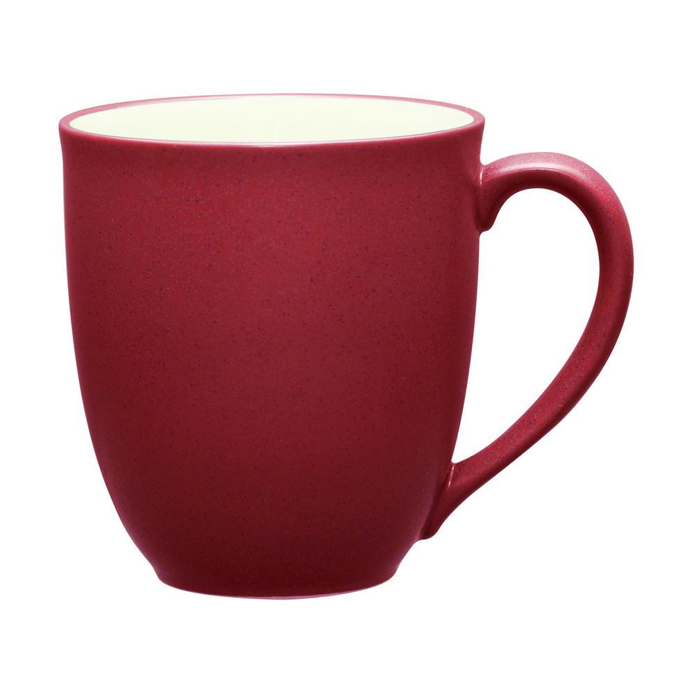 Colorwave 12 oz. Graphite Mug