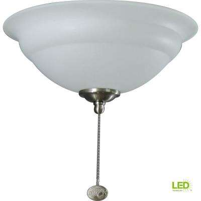 Altura LED Ceiling Fan Light Kit