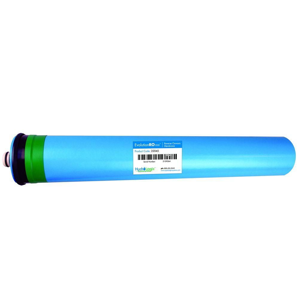 Evolution-RO1000 Reverse Osmosis Membrane (22045)