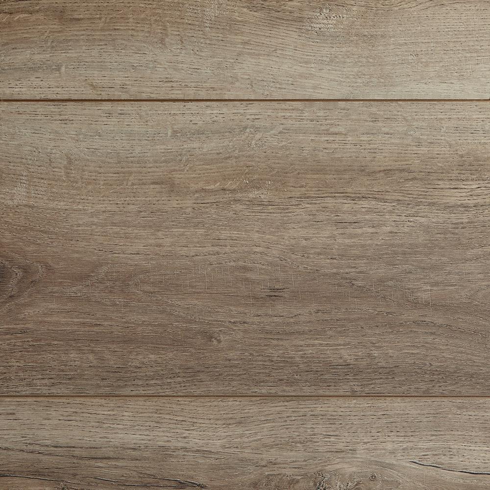 EIR Penmar Oak 8 mm Thick x 7.64 in. Wide x 47.80 in. Length Laminate Flooring (1521 sq. ft. / pallet)