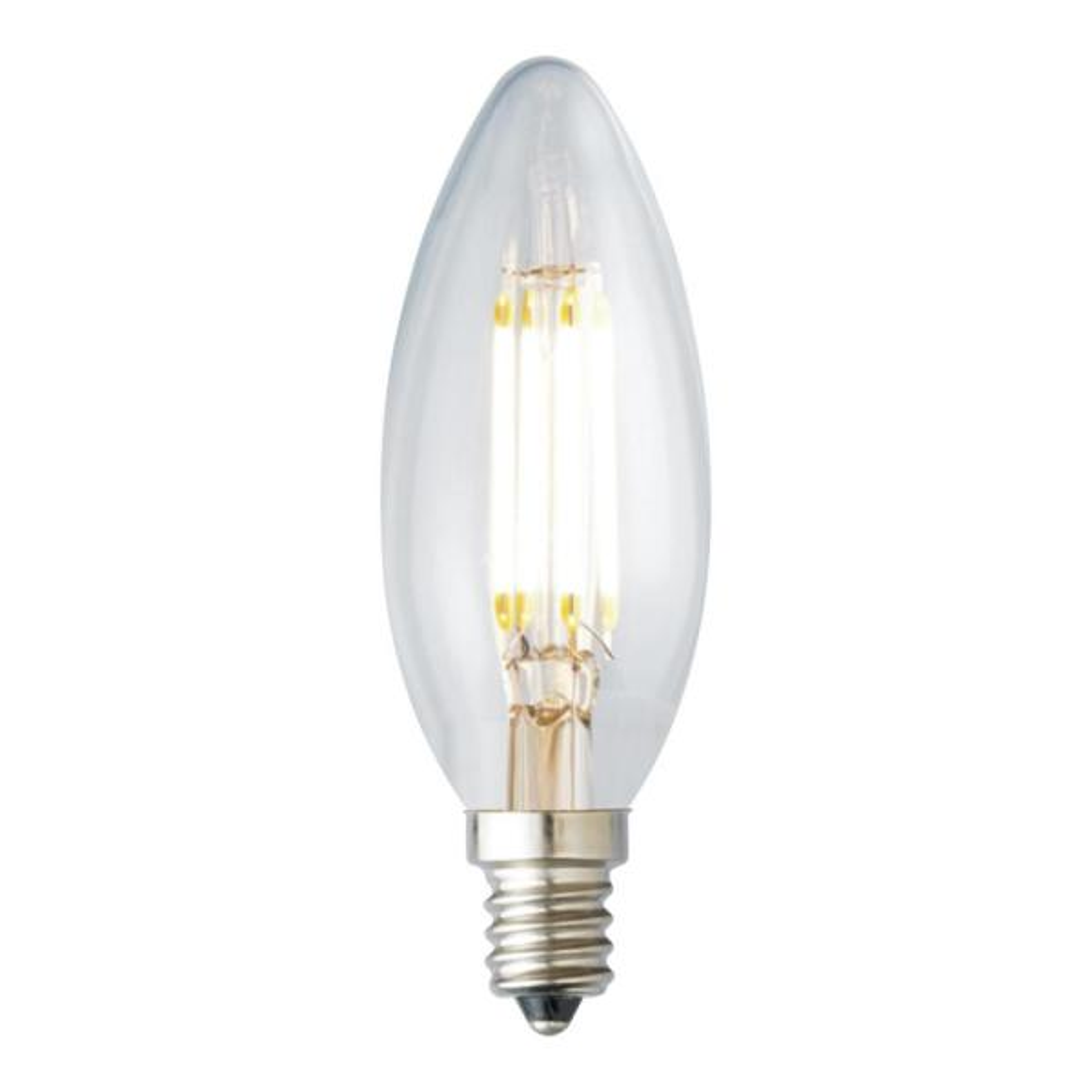 Satin White Gl Ceiling Fan Light Kit