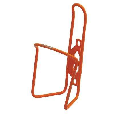 AB100-4.5 mm Water Bottle Cage in Aroma Orange