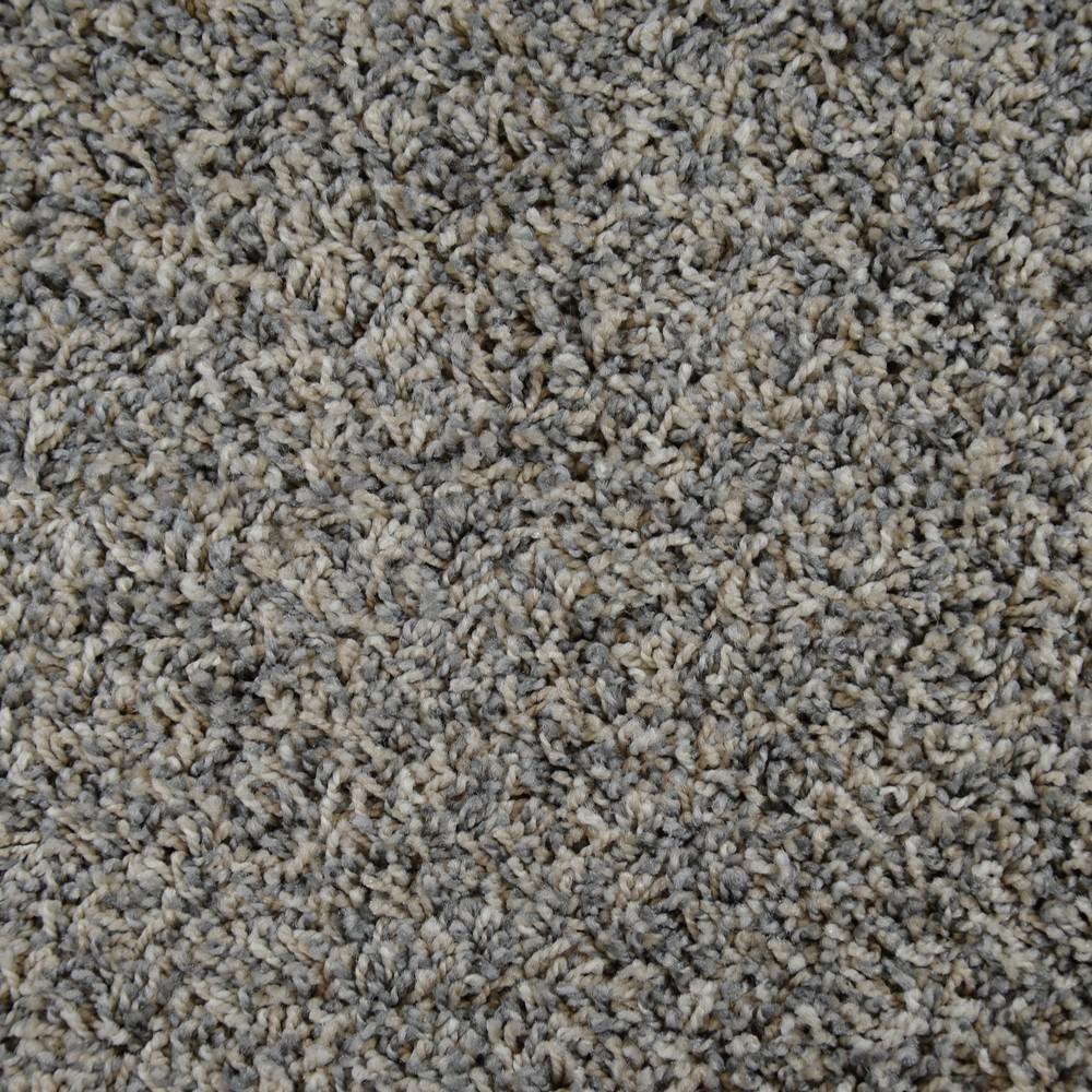Carpet Sample - Captivating - Color Rockingham Twist 8 in. x 8 in.