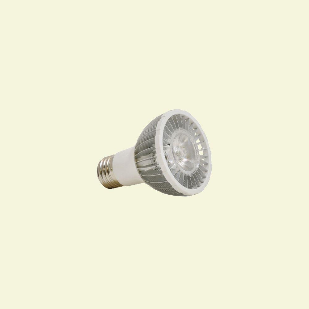 Illumine 8-Watt (8W) LED Light Bulb