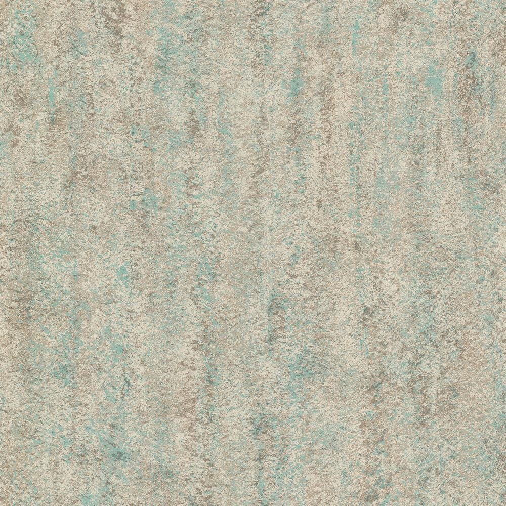 Rogue Multicolor Concrete Texture Wallpaper Sample