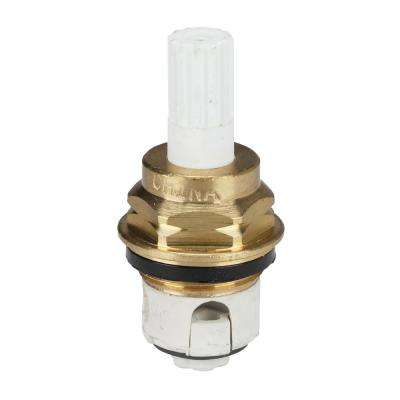 3G-3C Stem in Beige for Price Pfister Faucets