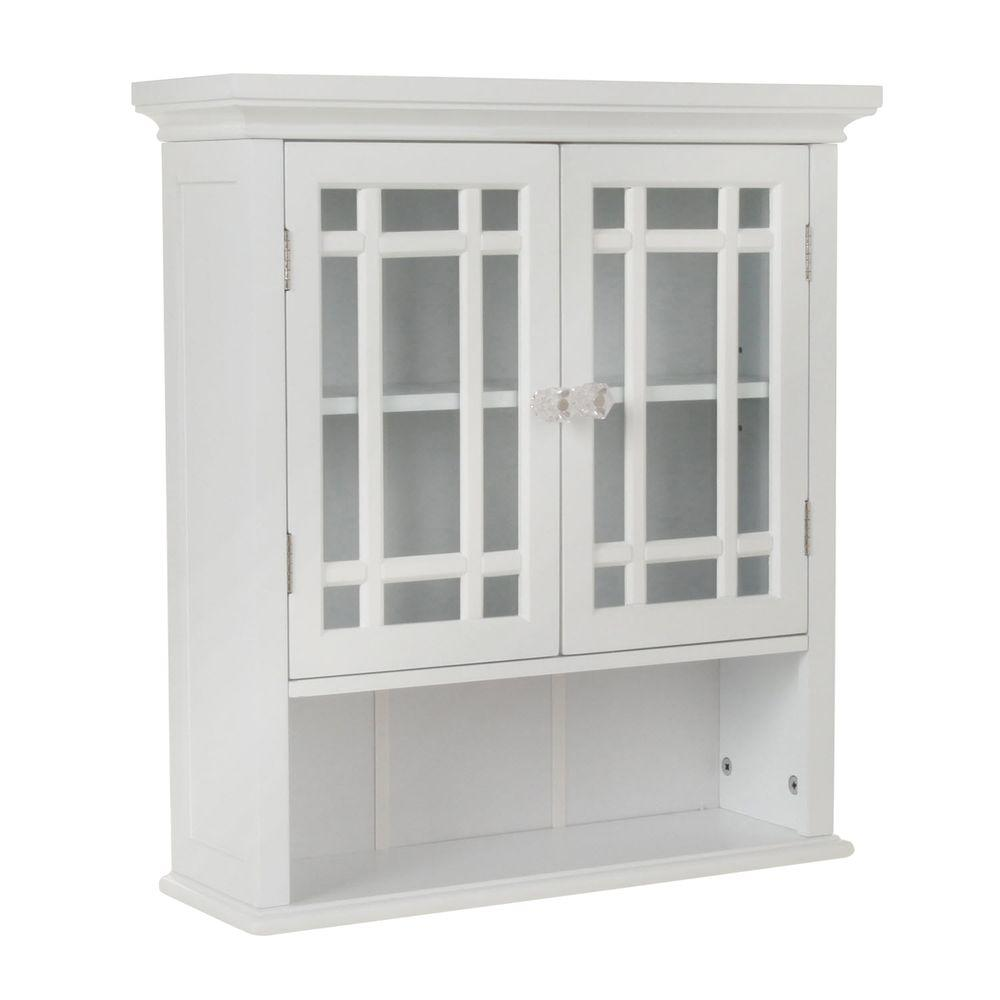 with x shelves corner shelf cabinet in wall size glass mounted doors