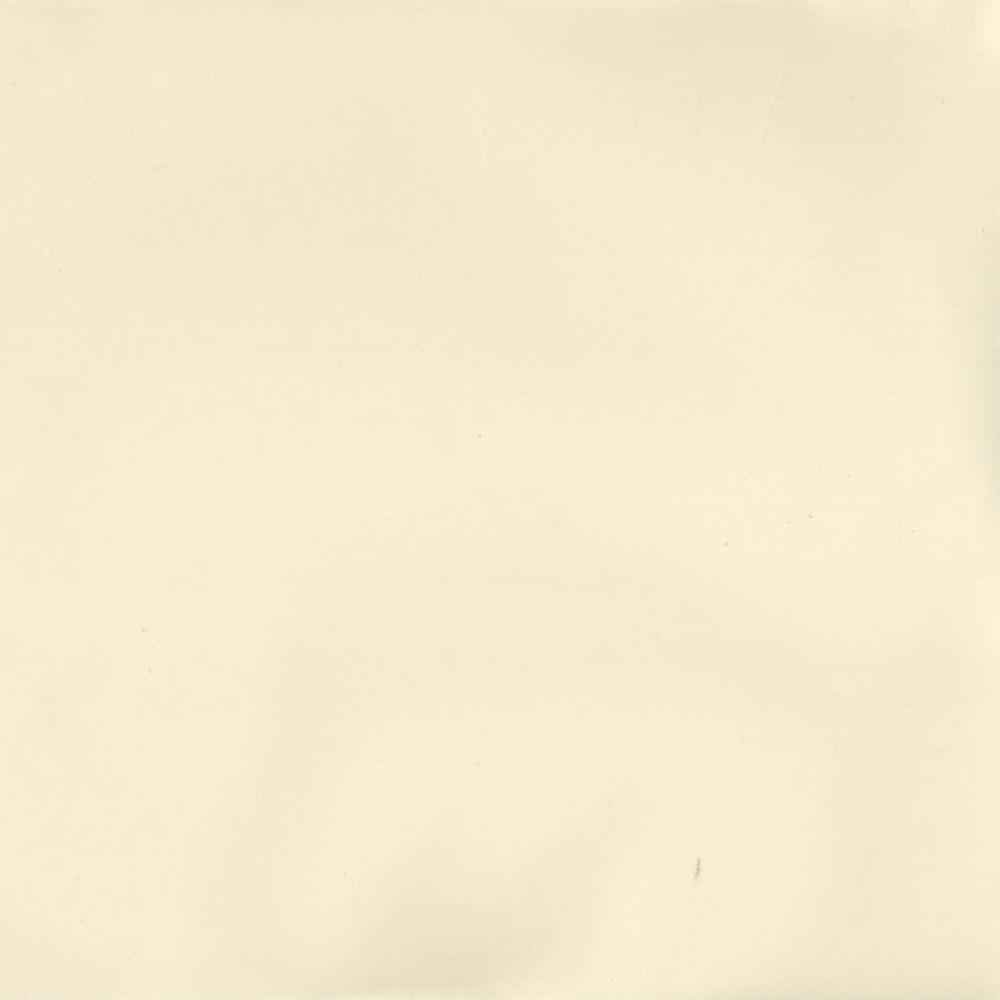 Lite Tack Cafe Au Lait Tan Adhesive Shelf Liner (Set of 6...