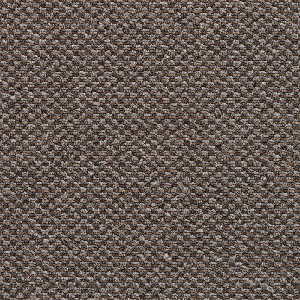 Colwick - Color Antique Pattern 12 ft. Carpet
