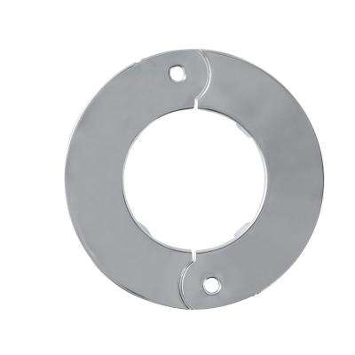 1-1/2 in. Iron Pipe Size Split Flange