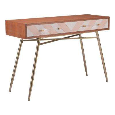 Mod Multi Console Table